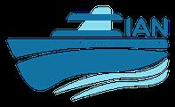 CadizNavalIndustry Logo